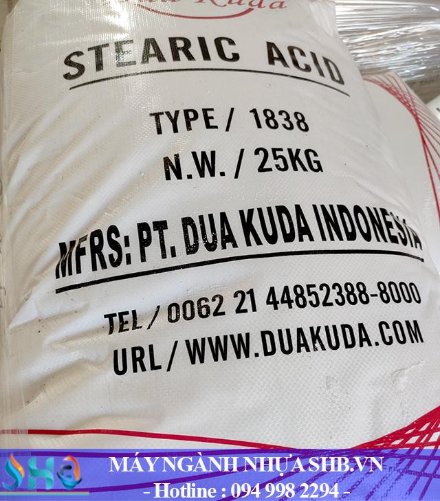 acidstearic1