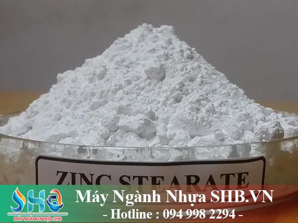 zinc-stearate