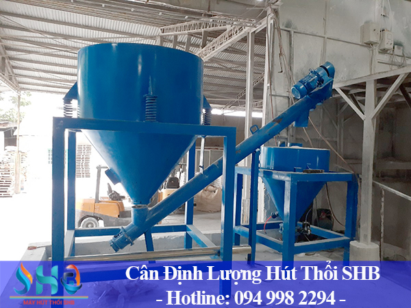 can-dinh-luong-hut-thoi