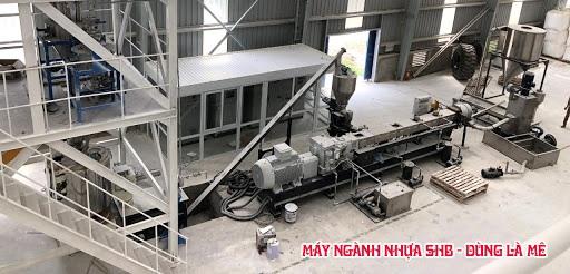 may-nganh-nhua