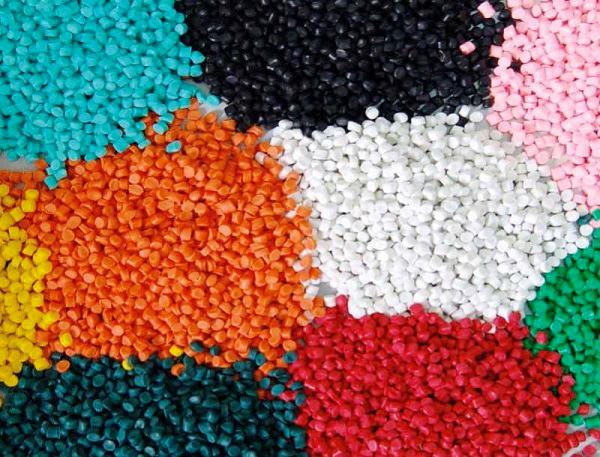 Ngành nhựa: Giảm nhập khẩu nguyên liệu, tăng sức cạnh tranh, tận dụng ưu đãi thuế quan
